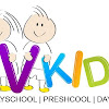 vkidsschool