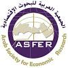 الجمعية العربية للبحوث الإقتصادية