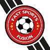 FAST SPORTS FUSION UGANDA