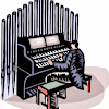 michaelsmusicservice.com