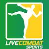 LiveCombatSports