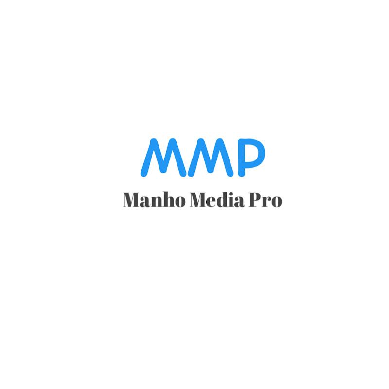 MOSHARAF MEDIA PRO (manho-officials)
