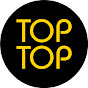 TOP TOP \ ИДЕИ ДЛЯ