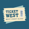 Ticket West