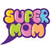 SuperMom Super Kids English