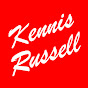 Kennis Russell