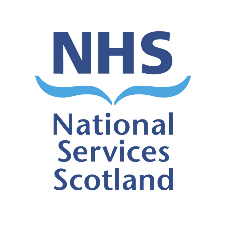 Image result for National Services Scotland