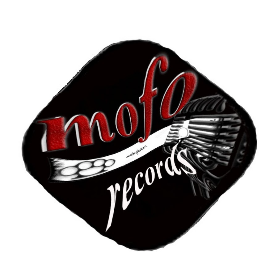 Mofos archives