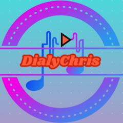 Daily Chris