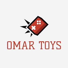 Omar Toys I ألعاب عمر Net Worth