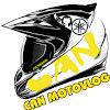Can Motovlog
