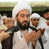 مدرسة الشيخ المفيد -قدس سره-
