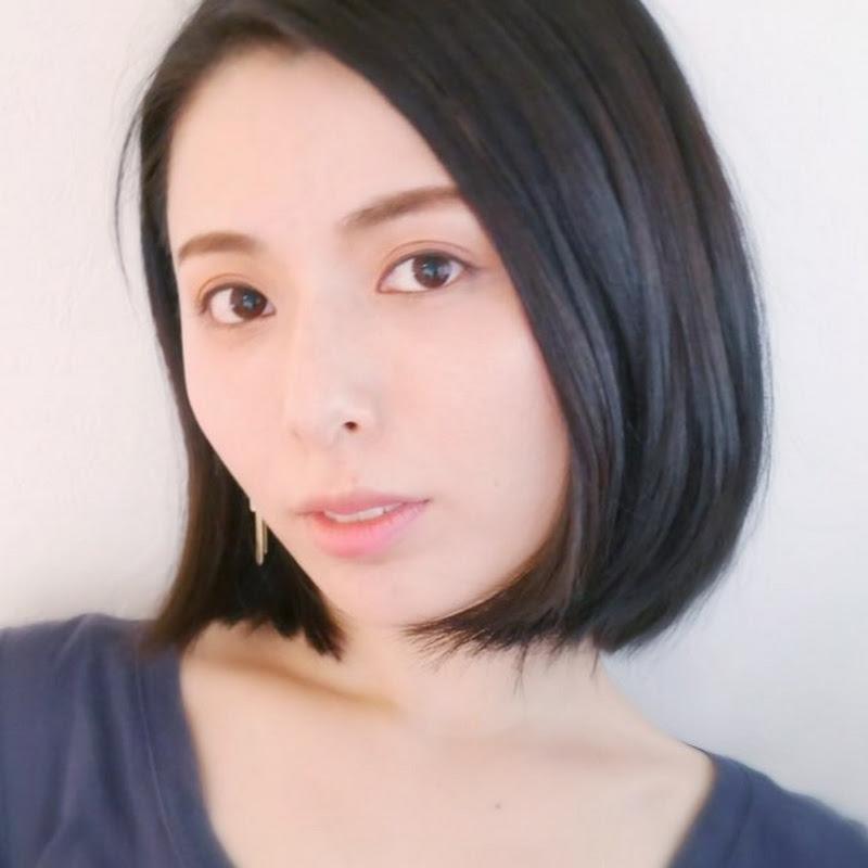 和希優美 / Yumi Kazuki