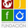 Fundacionporlajusticia