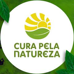 Cura pela Natureza - As melhores dicas de saúde! Net Worth