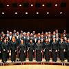 HK Bach Choir