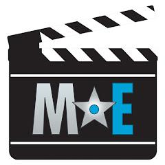 Moviestars English