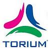 Toriumavm