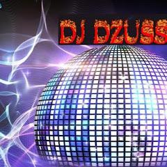 Ile Zarabiają DJ DŻUSS