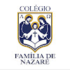 Colégio Família de Nazaré