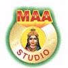 Maa Recording Studio