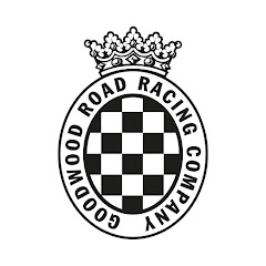 Goodwood Road & Racing Net Worth