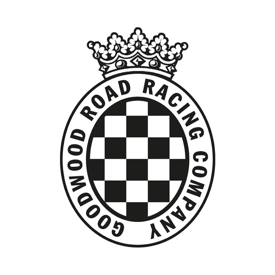 Goodwood Road Racing Youtube