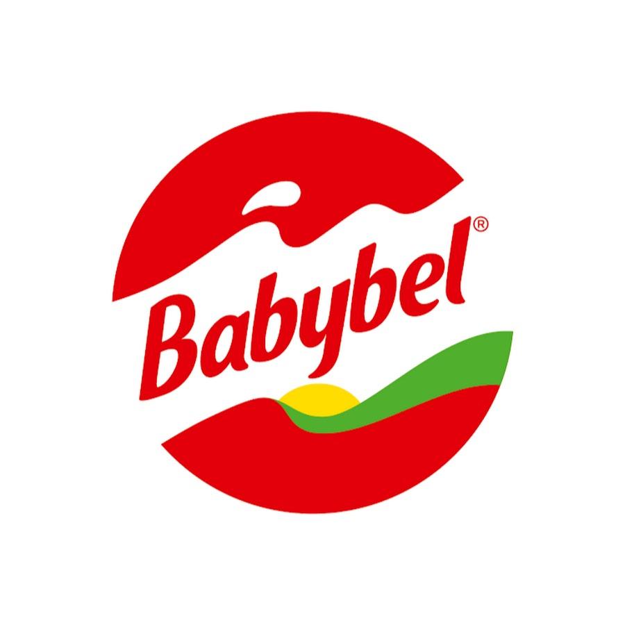 Mini Babybel Youtube