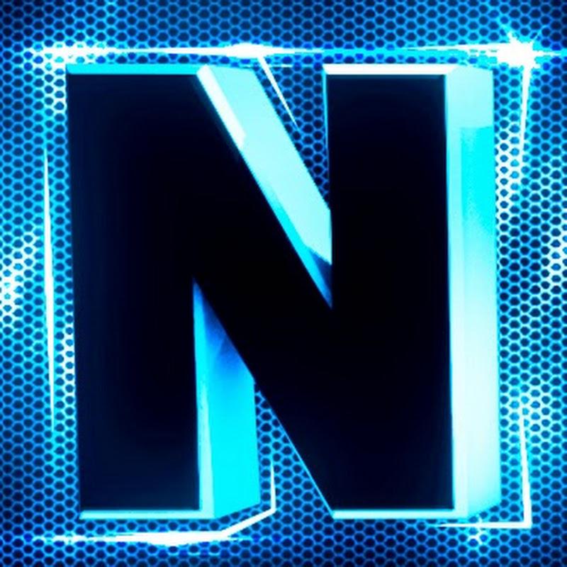 NexxuzHD YouTube channel image