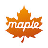 Maple From Canada UK