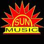 Sun Music Odia