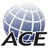 ACE TV NEWS