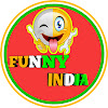 Funny Videos All india