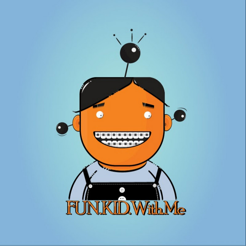 Fun Kid With Me (fun-kid-with-me)
