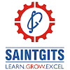 Saintgits Group of Institutions