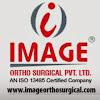 Image Ortho Surgical