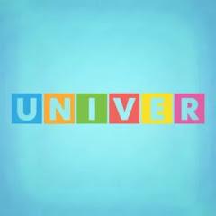 UNIVER TV