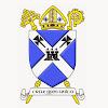 Archdiocese of St Andrews & Edinburgh