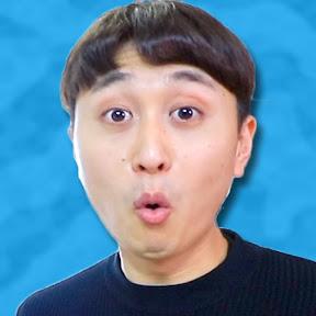 고탱의 비디오 (Goteng)