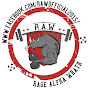 R.A.W Official