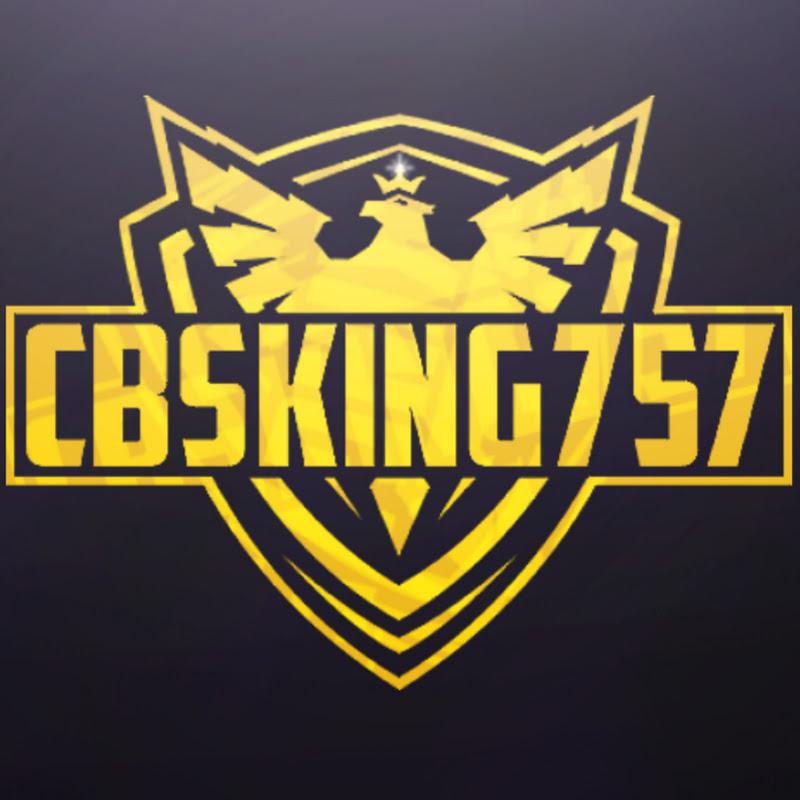 ★CBSKING757 (CBSKING757)