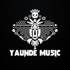 YAUNDE MUSIC
