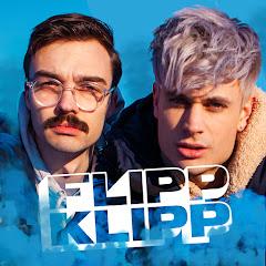 NRK FlippKlipp Net Worth