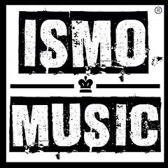 Ismo Music Net Worth