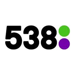 538 Net Worth