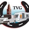 Cork Traveller Visibility Group Ltd.