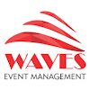 waves event management