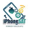 iPhoneSAT