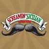 Screamin' Sicilian