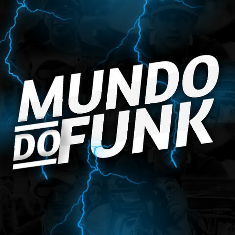 MUNDO DO FUNK